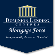 The Mortgage Force Team Edmonton -Dominion Lending