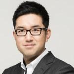 Dea-Yong-Jang