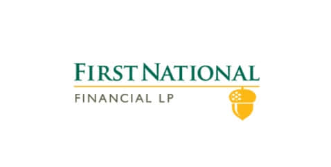 First-Financial_english