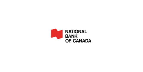 NationalBankofCanada-1