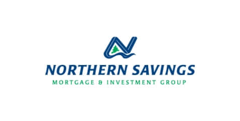 Northern-Savings