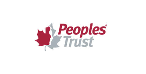 Peoples-Trust_english