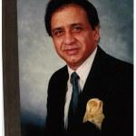 Tariq-Khatib