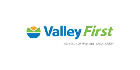 Valley-First