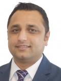Vivek-Mahajan