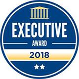 Executive Award 2017 – The Mortgage Force Team Edmonton