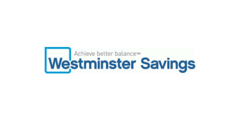 westminstersavings