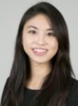 Anny Chiu