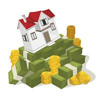Home Equity Mortgages