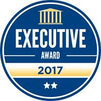 executive award 2017 - the mortgage force team edmonton