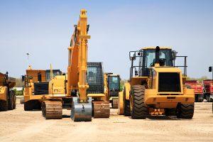 Edmonton Equipment Leasing