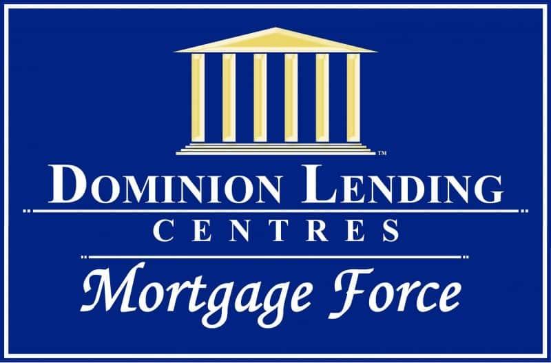 The Mortgage Force Team Edmonton - Dominion Lending