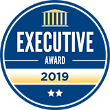 Executive Award 2019 – The Mortgage Force Team Edmonton