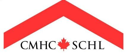 Edmonton Mortgage Broker Blog