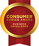 Consumer Choice Award 2018 – The Mortage Force Team Edmonton