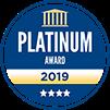 Award Platinum 2019 – The Mortgage Force Team Edmonton